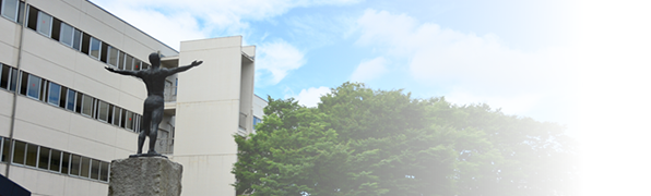山梨県立甲府西高等学校