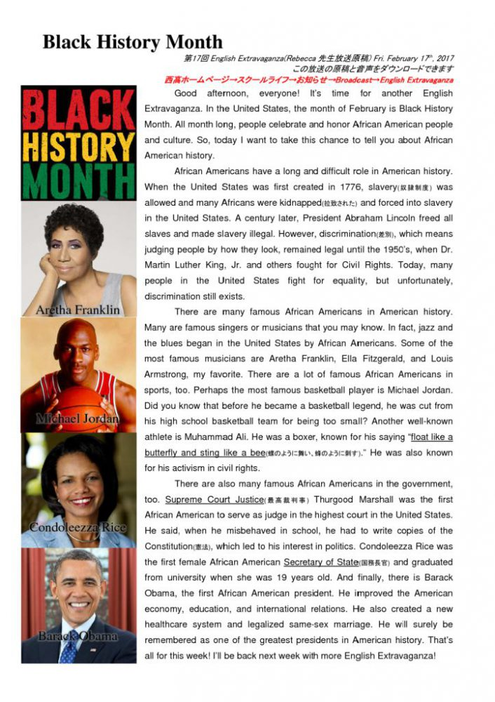 thumbnail of 17th_ Black History Month