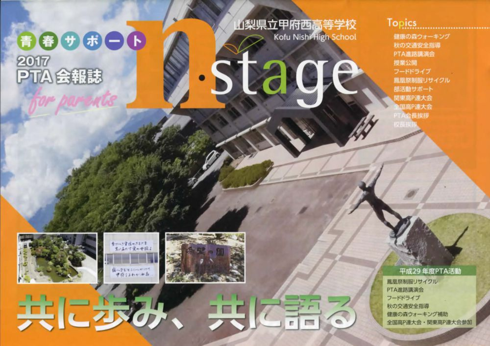 thumbnail of n-stage-p-2017