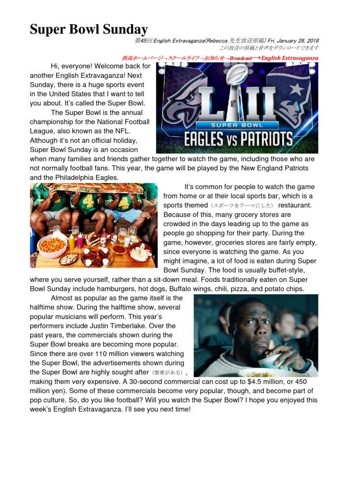 thumbnail of 45th_ Super Bowl Sunday