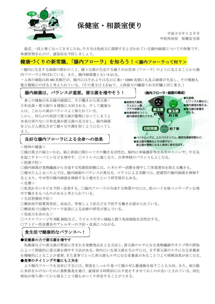 thumbnail of 12月