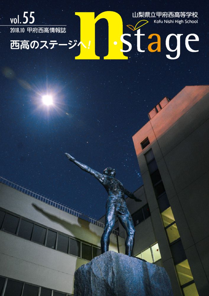 thumbnail of nstage55 (1)