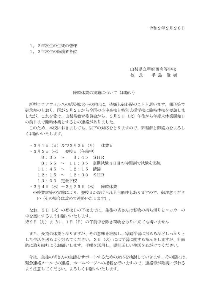 thumbnail of 20200228kofunishi-hs